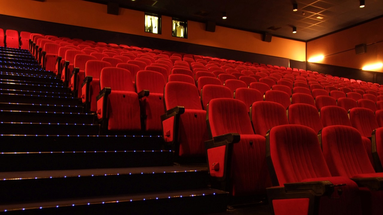 theater_wallpapers_27